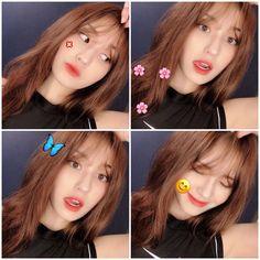 Cute Girl Pic, Cute Girls, Kpop Girl Groups, Kpop Girls, Alexandra Lee, Jeon Somi, Ioi, Aesthetic Girl, Woman Crush