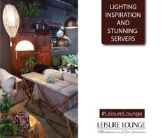Leisure Lounge manufactures custom-made upholstered furniture! Visit our showrooms in Durban, Hillcrest and Umhlanga or see our stunning range right here. Upholstered Furniture, Lounge, Bedroom, Wood, Inspiration, Design, Airport Lounge, Room, Madeira