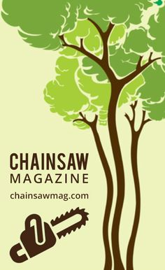 "Chainsaw Magazine -  We review chainsaws like ""makita electric chainsaw"", ""best chainsaw under 200"" and so on, to make it easy for you to choose the right one."