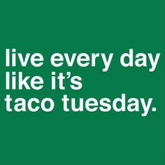 Best Funny Quotes : 27 Taco Memes for Taco Tuesday or Any Day Lets Taco Bout It, Taco Love, Taco Pictures, Funny Pictures, Funny Images, Me Quotes, Funny Quotes, Work Quotes, Random Quotes