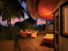 Angsana Velavaru Resort & Spa Maldive www.ideeperviaggiare.it