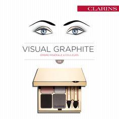 OLHOS Visual Graphite
