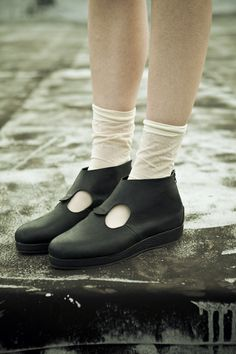 zapatos cool
