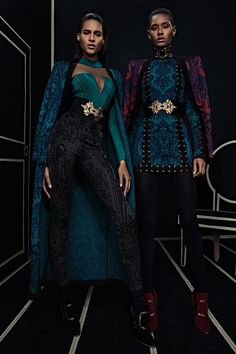 http://www.vogue.com/fashion-shows/pre-fall-2016/balmain/slideshow/collection