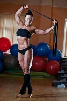 #dedication #fitness
