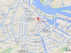 Afbeeldingsresultaat voor map of amsterdam Amsterdam, Tourism, Map, Cards, Turismo, Maps, Travel