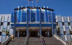 PN Anuncia Localización De Seis Desaparecidos; Activa La Búsqueda De Otros