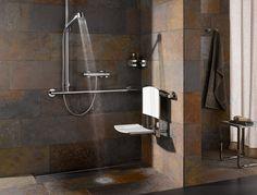 KEUCO - Accessoires Armaturen Badarmaturen Badmöbel Spiegelschränke fürs Bad