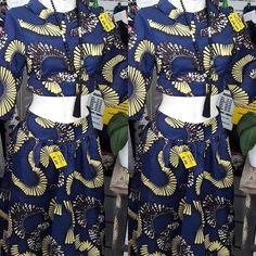 #stellajean ne andrebbe fiera #wax #africa #mamaafrica #cerimoniaspaziolibero  #spazioliberodresses