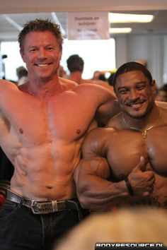 roelly  friend http://the-swole-strip.tumblr.com/