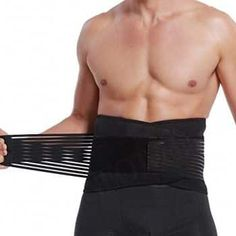 Best Waist Trainers for Men Reviews (March, 2019) - A Completed Guide