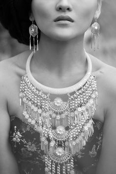 95 Best Һṃȏṅɢ images in 2014 | Ethnic Jewelry, Hmong people, Hmong