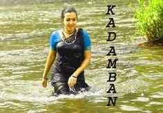 The Latest Kadamban Full HD Movie free download .Star name of this movie Arya,Catherine Tresa,Y.G.Mahendran & Madhuvanti Arun. Latest Hindi Movies, Film Watch, Arya, Watches Online, Hd Movies, Telugu, Bollywood, Star, Movies
