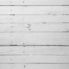 //photo backdrop & love whitewash wood