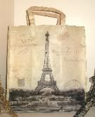 Paris Eiffel Tower Gifts