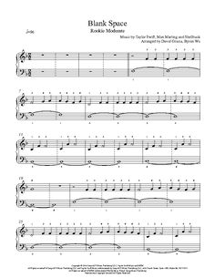 Print and download Beautiful sheet music by Bazzi feat ...