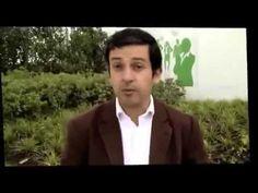 Journey to Islam - YouTube