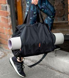 MIMCO | Unique Bags, Accessories & Shoes For Women