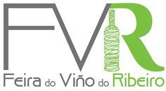 Apertura del plazo de inscripción para participar en la 52ª edición de la feria del vino Ribeiro https://www.vinetur.com/2015020418080/apertura-del-plazo-de-inscripcion-para-participar-en-la-52-edicion-de-la-feria-del-vino-ribeiro.html
