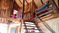 Bunk Beds, Furniture, Home Decor, Home, Atelier, Store, Art, Decoration Home, Loft Beds