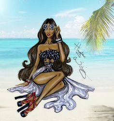 'Beach Please' by Hayden Williams | Flickr - Photo Sharing!