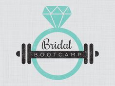 Looking to tone up, feel great & look great for your wedding?  Check out my Vintage Inspired Wedding Blog and my post about the 21 day fix program and Shakeology! :-) http://wp.me/p322C5-r8