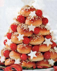 Albero di Natale di Panini...