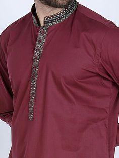 Gents Kurta Design, Boys Kurta Design, Kurta Pajama Men, Kurta Men, Afghani Clothes, Mens Shalwar Kameez, African Dresses Men, Indian Groom Wear, Tropical Fashion