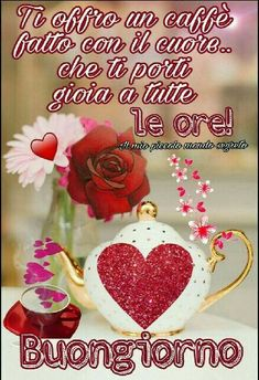 Good Morning Good Night, Good Morning Quotes, Italian Memes, Up Quotes, Funny Images, Lily, Anna, Stella, Genere