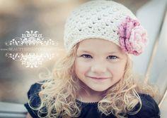 child photographer blog