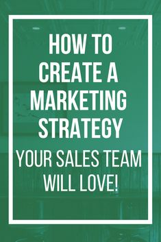 How to create a marketing strategy your sales reps will love! Free guide to genius-level-marketing. Click though to get this free guide on Inbound marketing, marketing strategy, business marketing, and sales strategy. Strategy Business, Sales Strategy, Business Tips, Marketing Strategies, Marketing Program, Sales And Marketing, Business Marketing, Competitor Analysis, Inbound Marketing