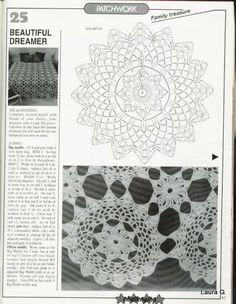 New Folder (71) - Laura G - Picasa Web Albums