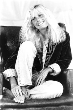Kim Carnes | New Music And Songs |
