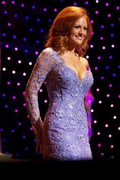 Vote Miss Alabama Anna Laura Bryan (Phi Mu, Samford) into Miss America's Top 15!  http://www.missamerica.org/videocontest/