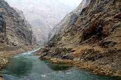 images of afghanistan | posted by Jane at 9:56 PM 0 comments