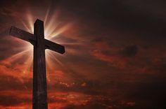 http://www.gospelsforamerica.com - Gospels for America