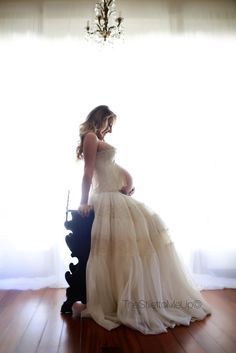 Maternity shoot, maternity photo, maternity inspiration