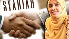 Building a Better World- by Nurul Izzah Anwar | Free Malaysia Today
