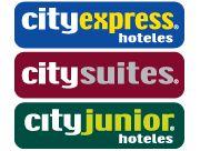 En Hoteles City somos conscientes de que el éxito de una empresa sólo se logra integrando un equipo de trabajo altamente competitivo y comprometido. Es por ello que continuamente buscamos reunir entusiasmo y talento en nuestros equipos de trabajo. Únete a nuestro equipo.