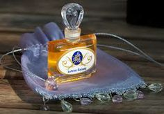 rare vintage french perfumes - Google Search
