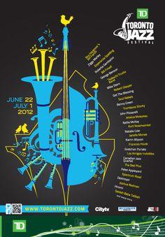 TDTJF-poster2012FINAL