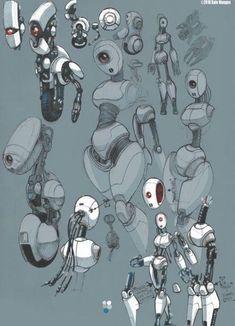 Robotshop Makes Waves In The Canadian Robotics Industry – Viral Gossip