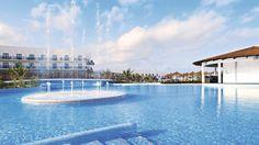 First Choice Holidays - Melia Dunas Resort in Sal