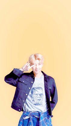 Kim Namjoon 김 ❤ Namjoon, Rapmon, Seokjin, Hoseok, Jimin, Bts Bangtan Boy, Foto Bts, Bts Photo, Jung Kook