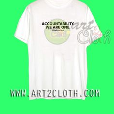 Cheap Custom Tee We Are One Sacramento Kings Wear T Shirt //Price: $14.00 //     #onlineshop