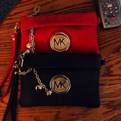At The Touch Of The Latest Styles of #Michael #Kors Outlet With 100% Service For You