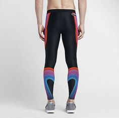 5fb0efc966168 12 Best mens running pants images | Nike dri fit, Running pants ...