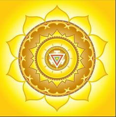 Chakra healing can benefit you, body mind and soul. This can easily be achieved with Chakra balancing meditation chakra stones, and essential oils. Chakra Meditation, Best Guided Meditation, Chakra Healing, 7 Chakras, Apfel Snacks, Corps Astral, Corps Éthérique, Chakra Raiz, Vishuddha Chakra