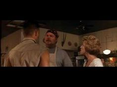 """Universal Soldier  
