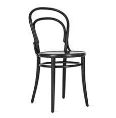 Era Chair.  DWR $239
